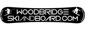 Woodbridge Ski And Board