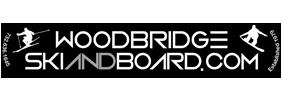 Woodbridge Ski And Board
